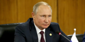 Подписал ли путин указ об амнистии 2020