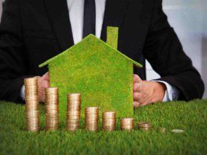 Бизнес аренда земли