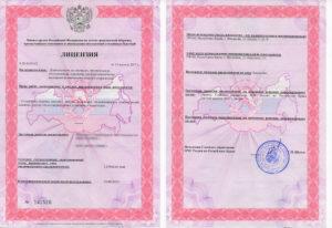 Документы необходимые для получения разрешения от пожарной инспекции