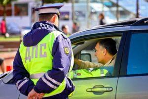 Имеют право останавливать сотрудники транспортной инспекции меня на легковом авто