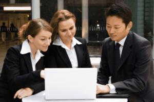 Работа в японии для русских вакансии 2020 без знания языка