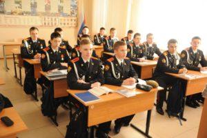 Какие экзамены нужно сдавать на военного после 11 класса