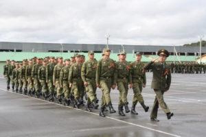 4 военная база в цхинвале где расположена