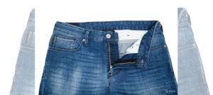 Гарантия на джинсы армани джинс по закону