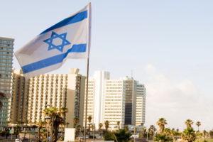 Как уехать в израиль на пмж из россии не еврею