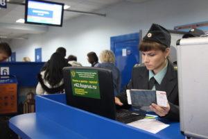 Можно ли летать по россии с долгами у приставов