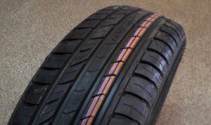 Цветные полосы на шинах что означают