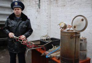 Можно ли продавать самогон легально в россии 2020