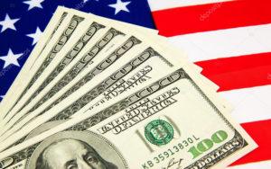 Средняя пенсия в америке 2020 году