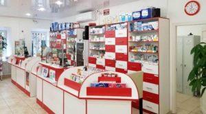 Как открыть аптеку по франшизе отзывы