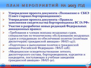 Фап 128 с последними изменениями 2020
