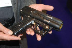 Лучшие пистолеты для самообороны без лицензии