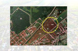 Земельные участки в красноярске многодетным