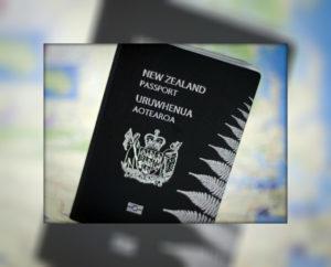 Как получить гражданство новой зеландии для россиян