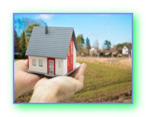 Приватизация земли под частным домом в беларуси