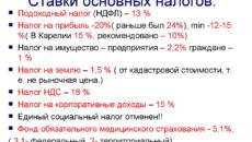 Подоходный налог с физлиц в казахстане сколько процентов