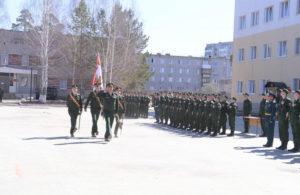 59 сивашская краснознаменная бригада управления